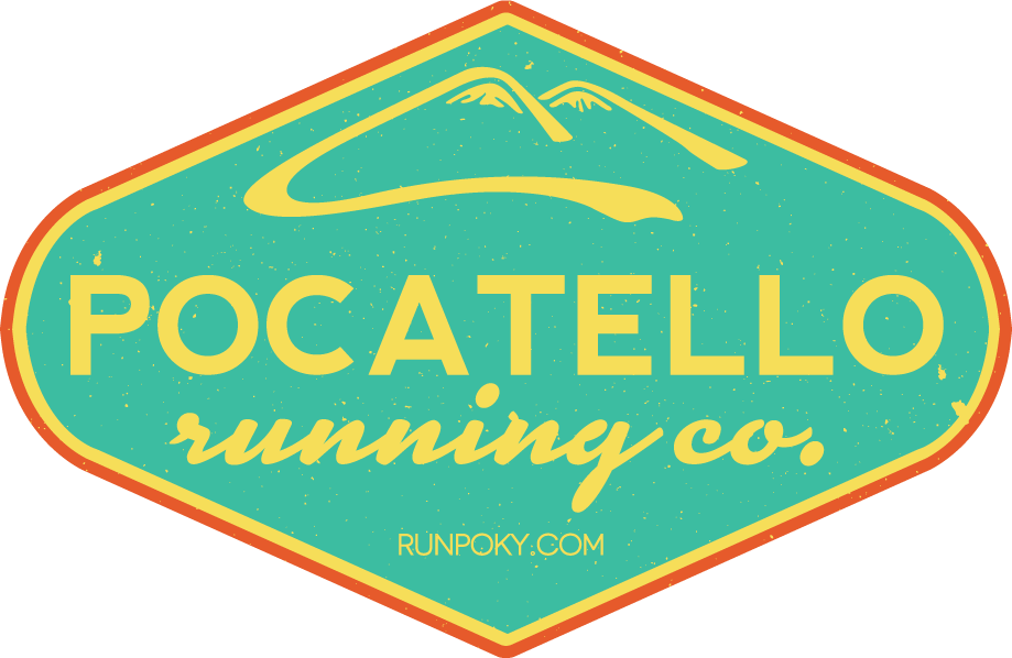 Pocatello Running Co.