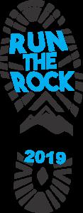 Run the rock 2019