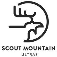 scoutMtnv2