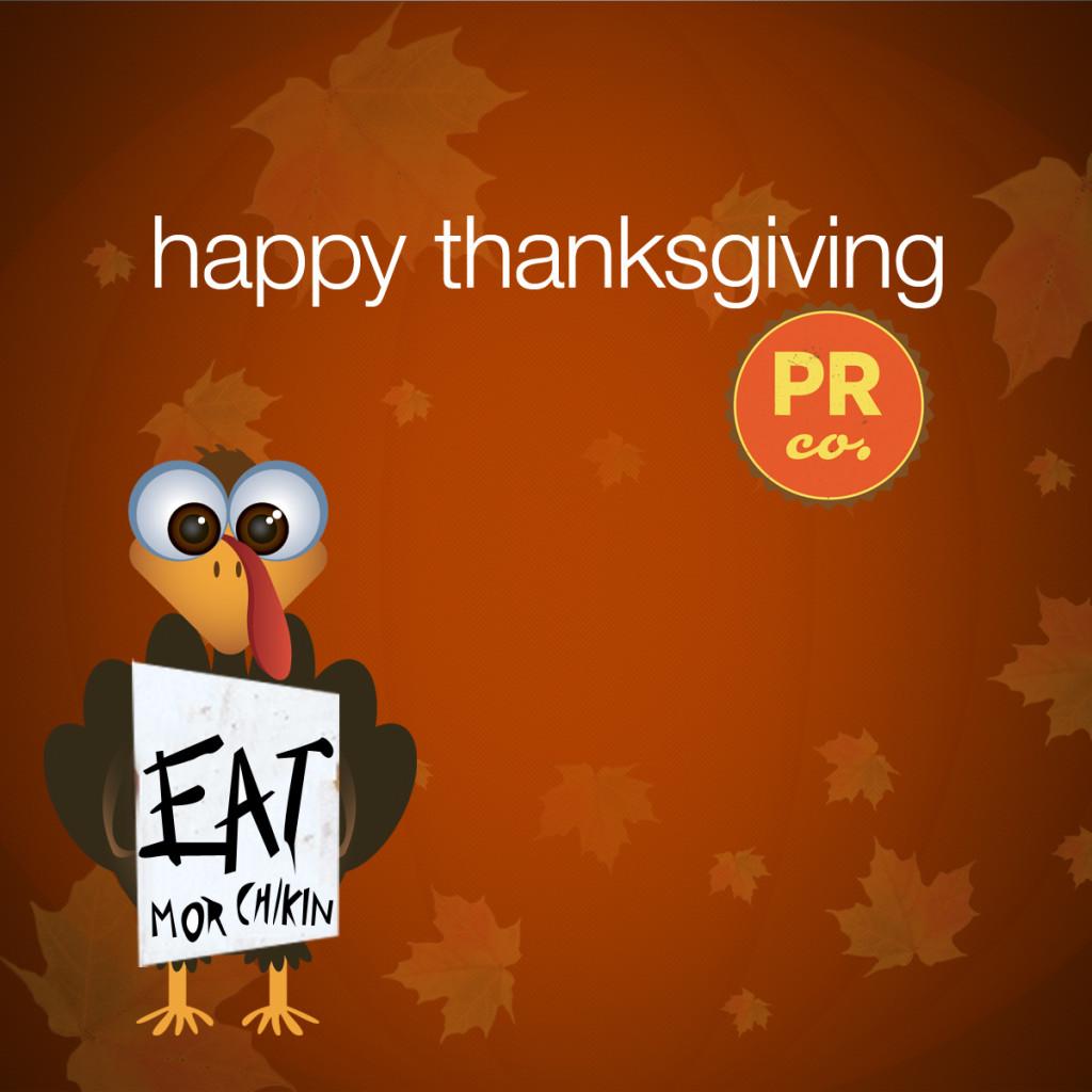 PRC_thanksgiving